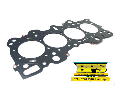 Cylinder Head Gasket Spare Part Genset Cummins, Perkins, Yanmar, Deutz, Kubota
