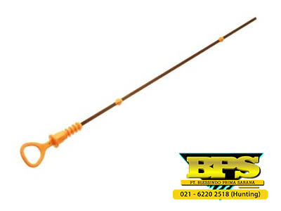 Dipstick Spare Part Genset Cummins, Perkins, Yanmar, Deutz, Kubota